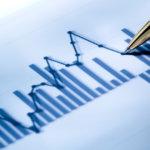 Как использовать индикатор Индекс Относительной Силы (RSI) в торговле на Форекс