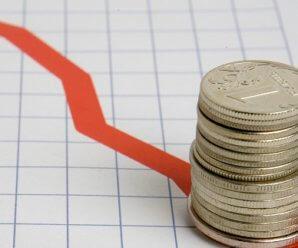 Управление валютными котировками и кто дает цены на рынке Форекс