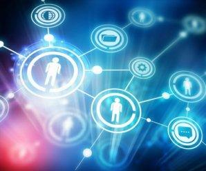 Где и как купить или продать сигналы на Форекс – обзор сервисов копирования сделок