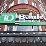 TD Bank: рекомендации по торговле AUDCAD на 18.10.2017