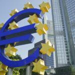 Валютная пара EUR/USD — описание и торговые советы