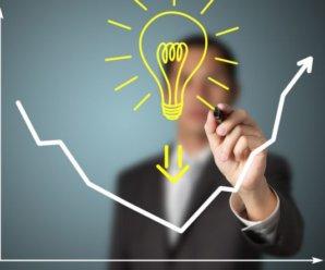 5 советов о том, как начать торговать прибыльно и определить свой путь