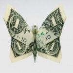 Почему вы теряете деньги, хотя знаете, что будет делать цена