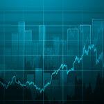 Индикатор объема на форекс — Volumes: обзор и торговля
