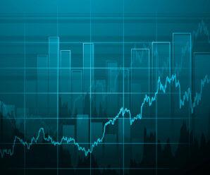 Индикатор объема на форекс – Volumes: обзор и торговля