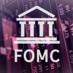 Справочник валютного трейдера FOMC — Встречи, Анонсы и многое другое