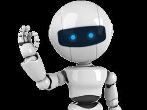 lucysrobot_Large-300x225