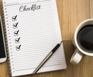 5 шагов для преодоления торгового стресса