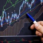 Различные торговые платформы — описание и их преимущества