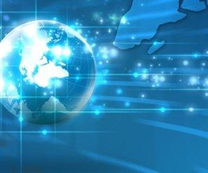 4 шага для Создания профессиональной Торговой Стратегии