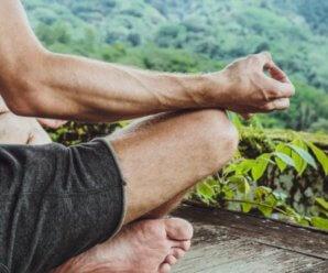 Возможно ли увеличить вашу доходность с помощью медитации