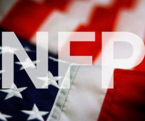 Нонфарм на Форекс (NFP Trading for Forex) и торговая Стратегия NFP