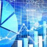 Сборник: индикатор ценового канала