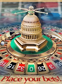 betting-against-congress-is-a-great-way-to-make-money-edit-72