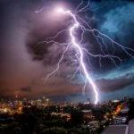 волатильность от погоды