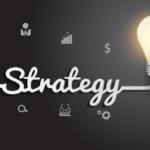 Как тщательно изучить и улучшить торговую систему