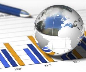 Торговля по Линиям Мюррея — описание и торговая стратегия