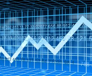 Оценка различных типов торговых стратегий на рынке Форекс