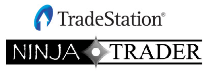 Tradestation-NinjaTrader