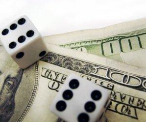 Как торговать и получать прибыль от неудачных (ложных) графических паттернов
