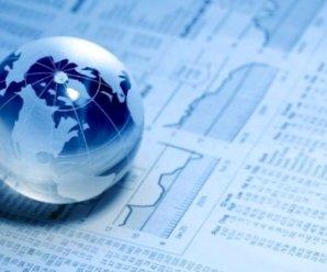 Определение рыночных экстремумов с помощью осцилляторов
