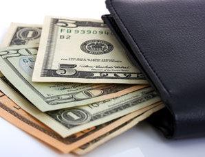 Описание и преминение индекса доллара США (US Dollar Index)