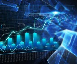 Долгосрочная торговля на форекс: описание и стратегии торговли