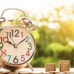 Краткосрочная торговля: описание и торговые стратегии