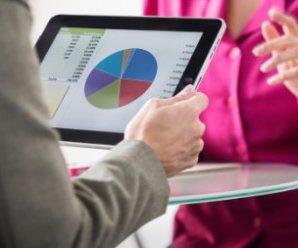 Главные инструменты технического анализа – индикаторы и осцилляторы