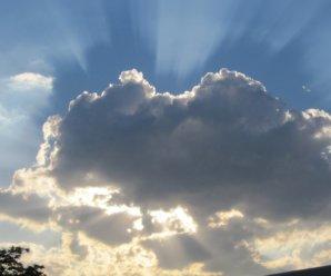 Как торговать паттерном «Завеса из темных облаков»