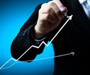 Как использовать Скользящие Средние – Примеры торговли по МА