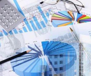 Краткосрочная стратегия разворота, которая побеждает рынок