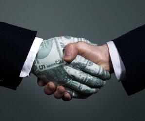 6 шагов для безопасного инвестирования в акции и облигации