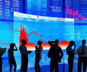 Продажа акций: возможно ли получить прибыль?