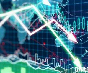 Прибыльная стратегия продажи акций