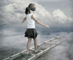 Секреты преодоления психологических барьеров от успешных трейдеров