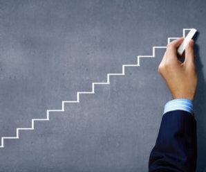 Торговый распорядок и другие советы от успешных трейдеров