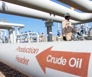WTI и Сырая Нефть марки Brent: понимание различий