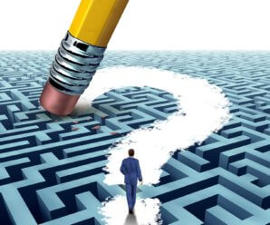 У вас проигрышная полоса? 9 советов о том, как восстановить депозит и стать лучшим трейдером
