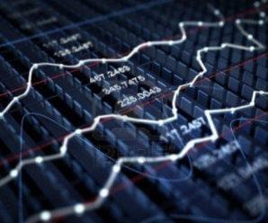 Аномалии (ошибки) фондового рынка — 26 стратегий, которые дадут вам преимущество на фондовом рынке