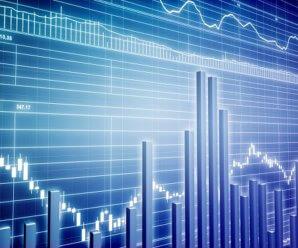 Торговые гэпы — 4 вида ценовых гэпов