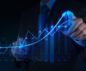 Индикатор Parabolic SAR торговое руководство
