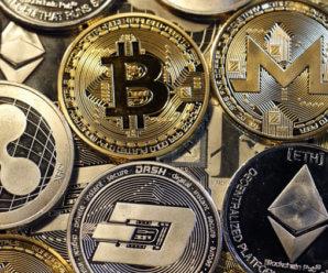 LH-Crypto – почему этот крипто брокер настолько популярен?